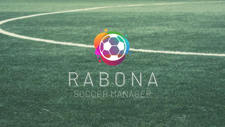 rabona_header4.png