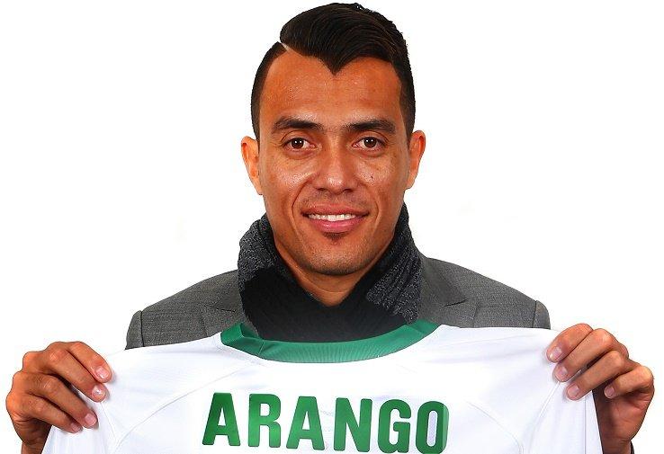 Arango (1).jpg