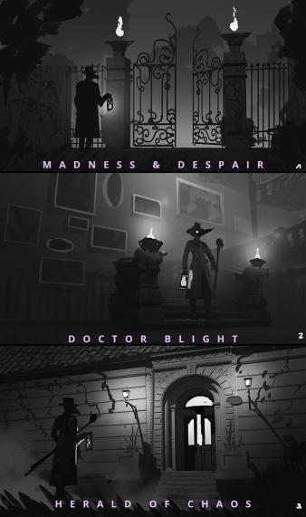 concept_doctor-blight.jpg