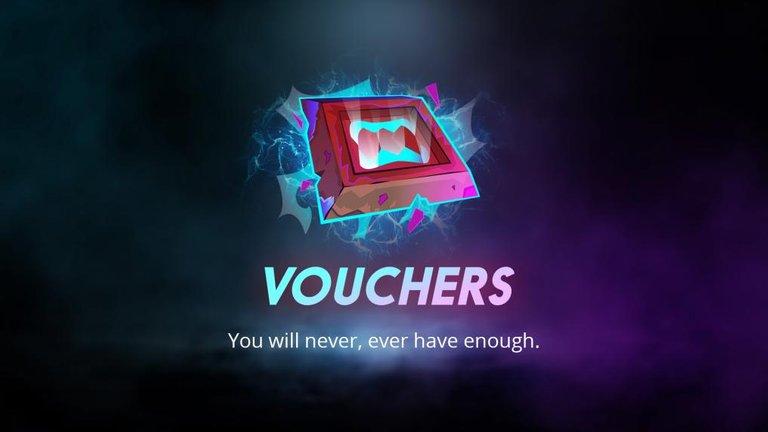 social_vouchers.jpg