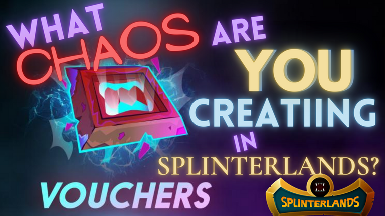 ChaosYouCreate.png