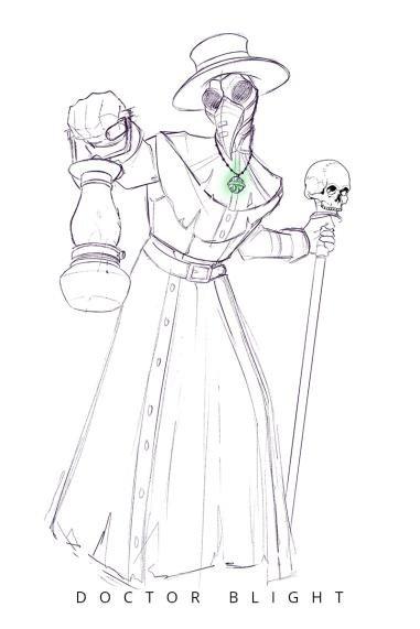 sketch_doctor-blight.jpg