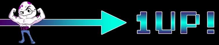 1UP-devider-comment.png