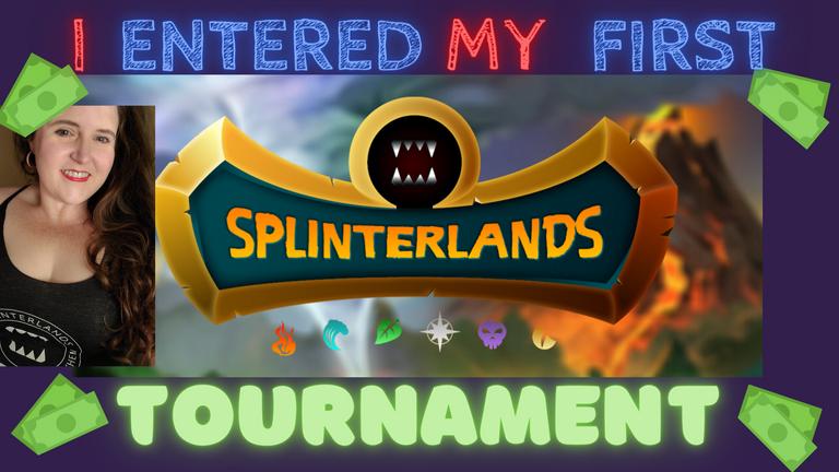 SplinterlandsTournament.png