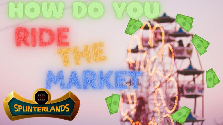 RideTheMarket.png