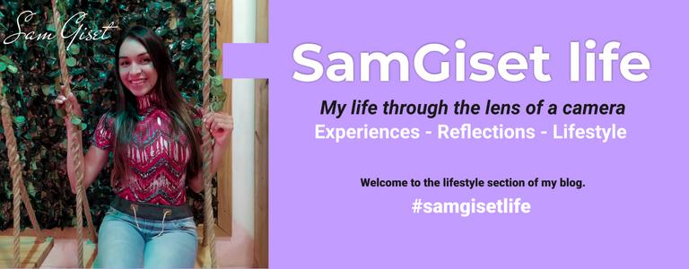 banner sam giset life.png
