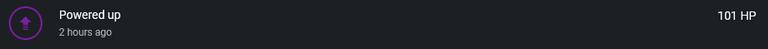 Screenshot 2021-08-01 at 19-34-24  satren PeakD.png