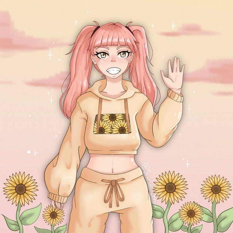 sunflowergirl2.jpg