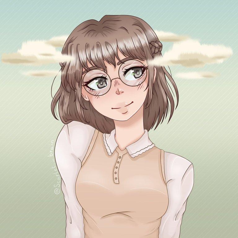 glassesgirl dtiys.jpg