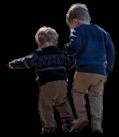 niños hermanos.png