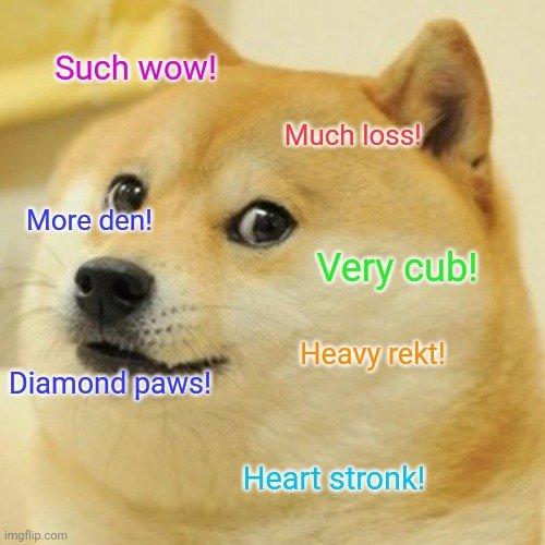 Diamon Paws, Heart Stronk.jpg