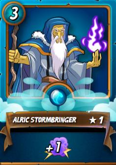 Alric Stormbringer.png