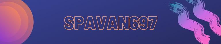 Banner spavan697 .png