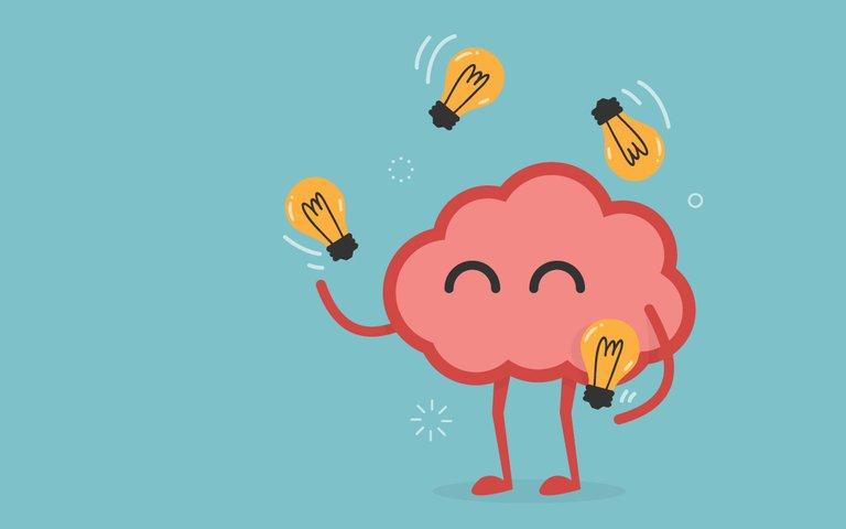 ideas-creativas-blog-REALEGO-24-03-2020.jpg