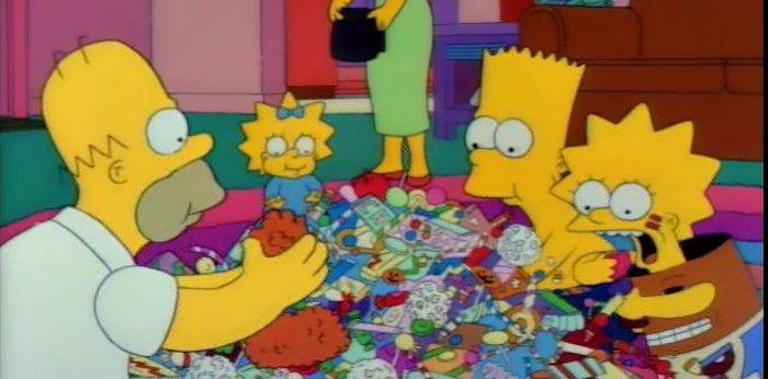 Familia-Simpson-comiendo-dulces-especial-–Halloween-II-El-Palomitrón.jpg