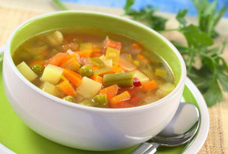 Receta-de-sopa-de-verduras-1.jpg