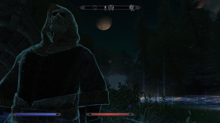 Elder Scrolls V  Skyrim Screenshot 2021.01.05 - 15.26.40.54.png