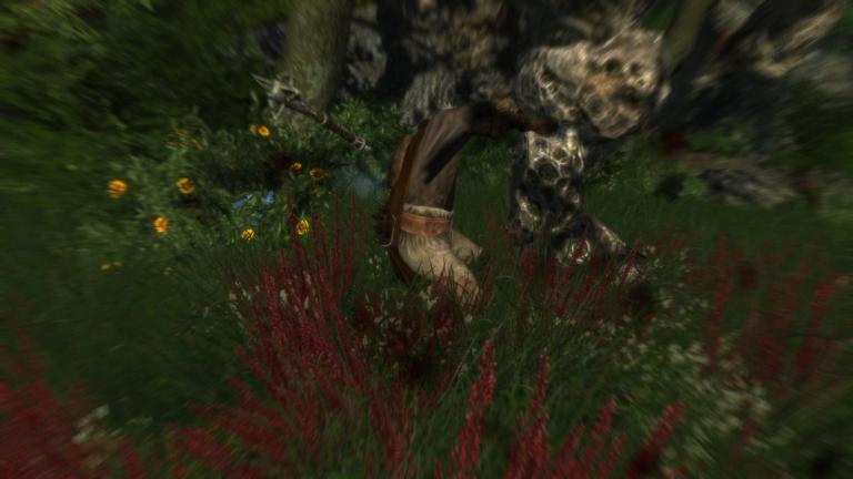 Elder Scrolls V  Skyrim Screenshot 2021.01.05 - 14.42.16.33.png