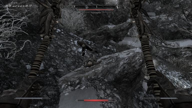 Elder Scrolls V  Skyrim Screenshot 2021.01.08 - 14.24.40.44.png