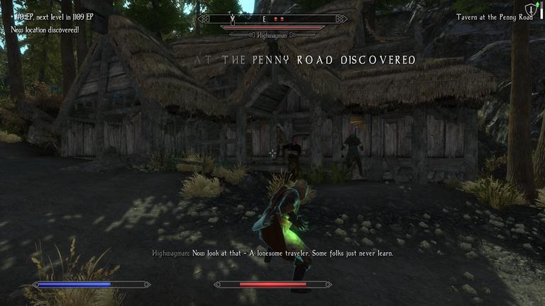 Elder Scrolls V  Skyrim Screenshot 2021.01.07 - 09.16.29.50.png