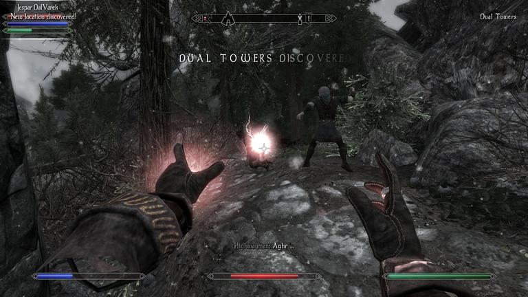 Elder Scrolls V  Skyrim Screenshot 2021.01.07 - 09.54.05.06.png