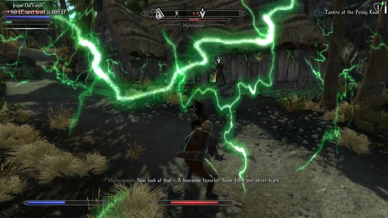 Elder Scrolls V  Skyrim Screenshot 2021.01.07 - 09.16.32.60.png