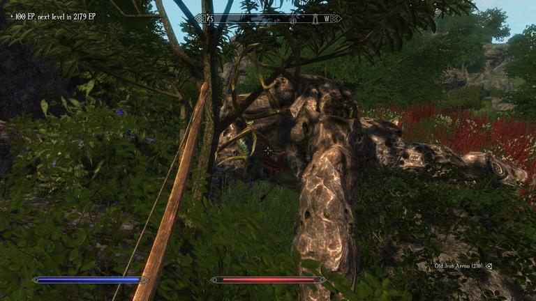 Elder Scrolls V  Skyrim Screenshot 2021.01.05 - 14.46.22.13.png