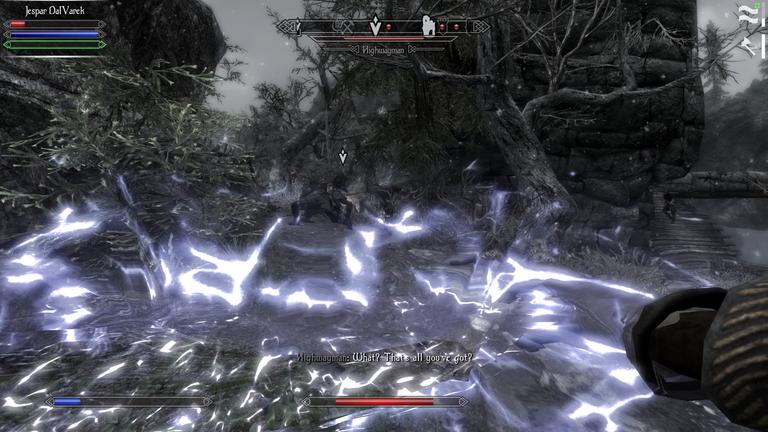 Elder Scrolls V  Skyrim Screenshot 2021.01.07 - 09.54.26.99.png