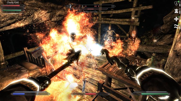 Elder Scrolls V  Skyrim Screenshot 2021.01.07 - 08.53.00.45.png