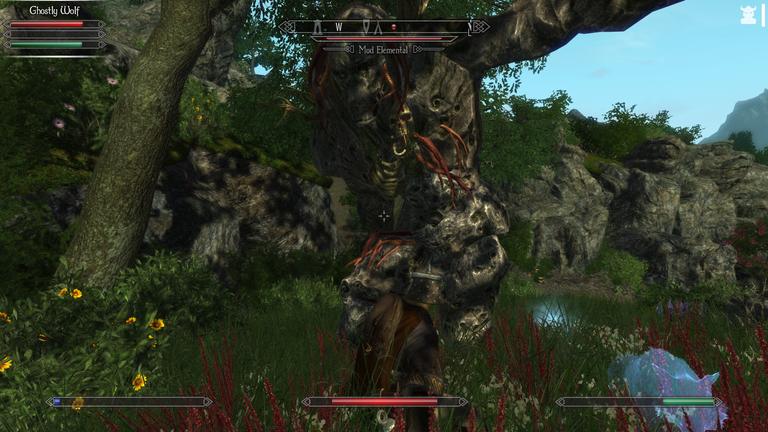 Elder Scrolls V  Skyrim Screenshot 2021.01.05 - 14.42.11.55.png