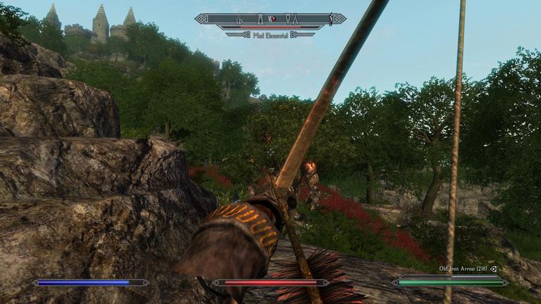 Elder Scrolls V  Skyrim Screenshot 2021.01.05 - 14.46.01.45.png