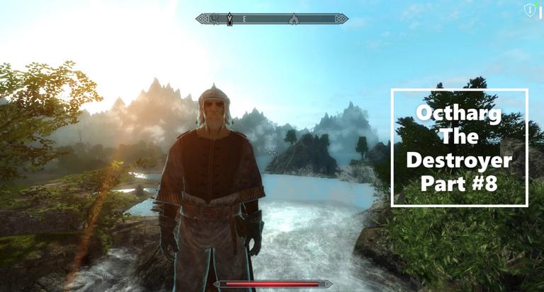 Elder Scrolls V  Skyrim Screenshot 2021.01.05 - 15.06.46.43 b.PNG