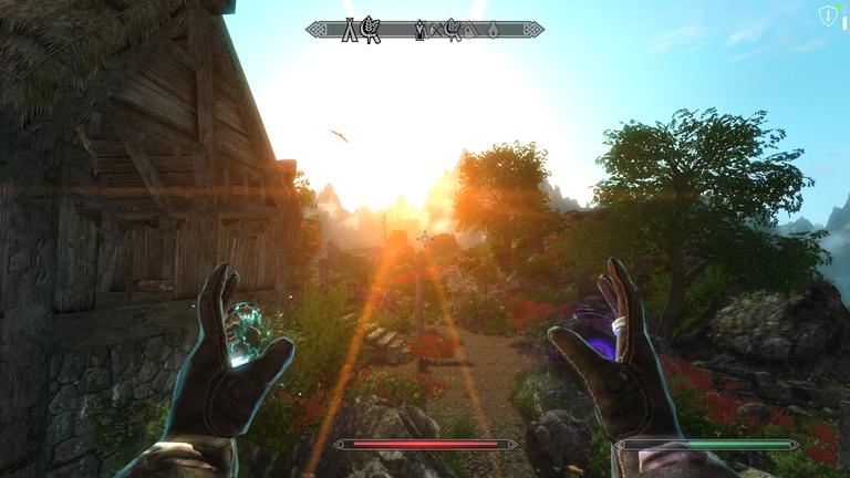 Elder Scrolls V  Skyrim Screenshot 2021.01.05 - 15.07.46.25.png