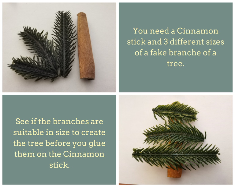 Cinnamon Tree Ornament step by step instructions.png