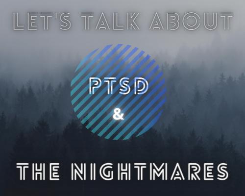 Mental health Awareness_ PTSD  The nightmares 1.png