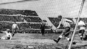 Uruguay-scores-goal-against-Argentina-1930-World-Cup-final-soccer.jpg