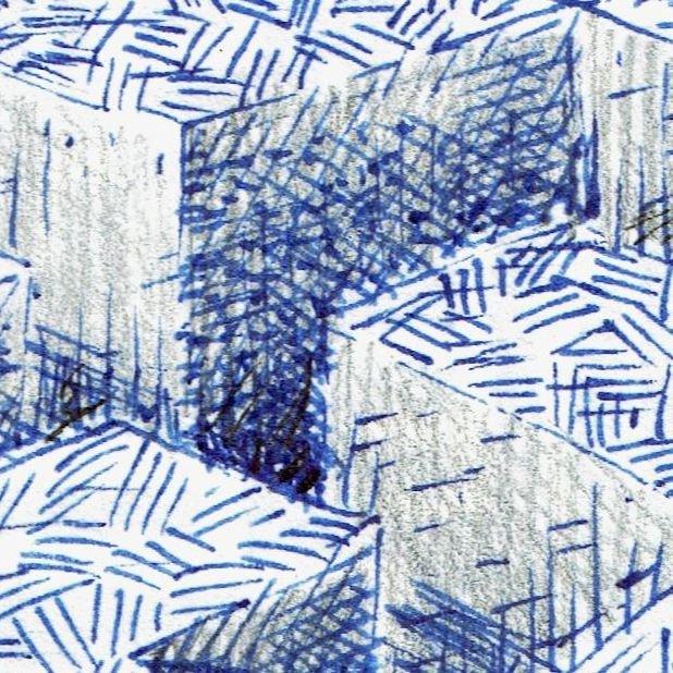 LostMemories-Detail_05.jpg