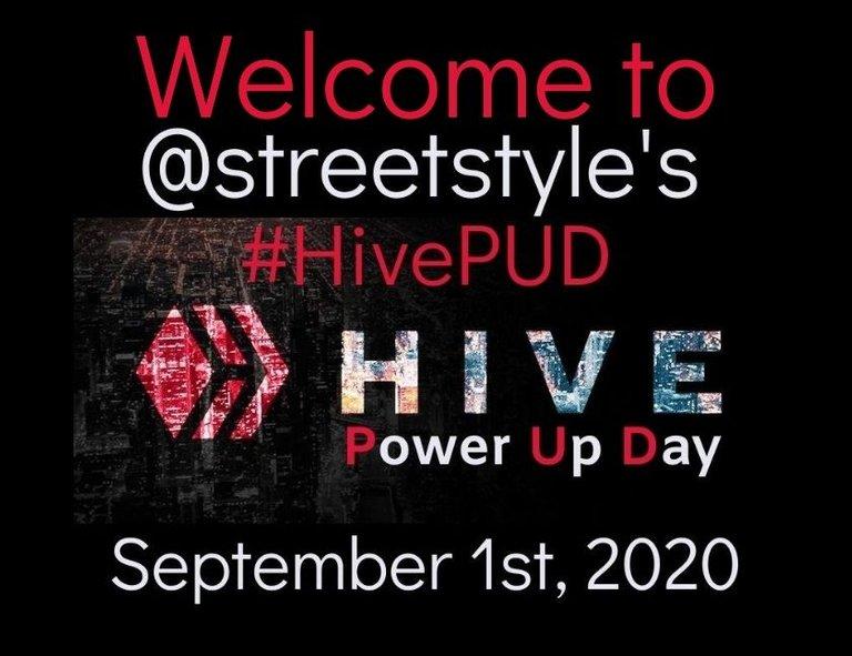 Welcome to HivePUD September 1 2020 blog thumbnail.jpg
