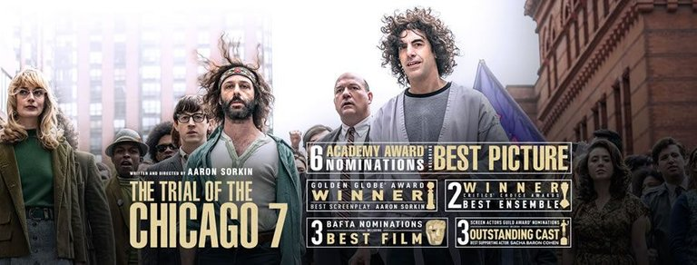 the-trial-of-the-chicago-7-de-aaron-sorkin-resena-premios-oscar-especial-temporada-dep-premios_opt2_.jpg