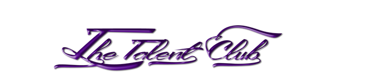 violeta metalizado.png