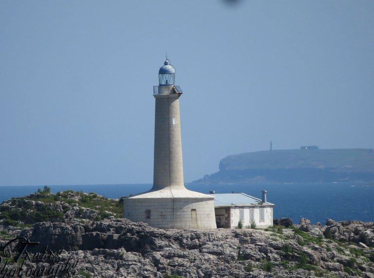 Faro de Mourocopia.jpg