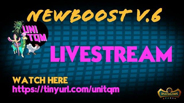 livestreamv6.jpg