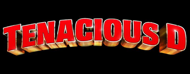 tenacious-d-5293a869d718d.png
