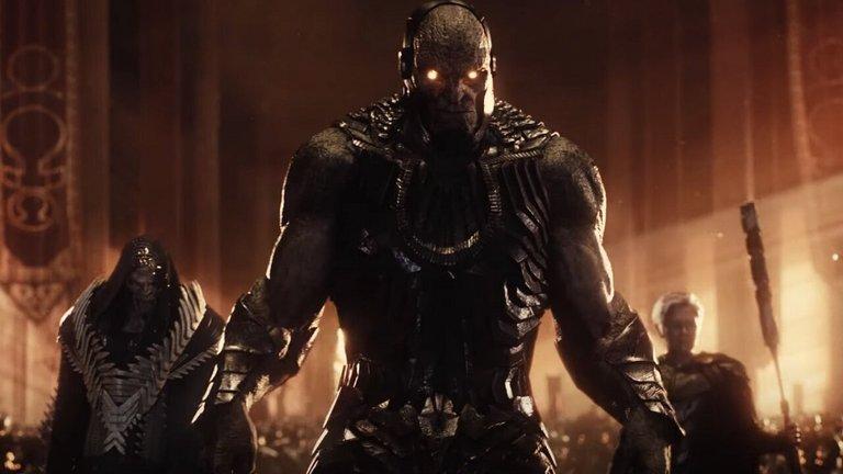 Justice-League-Quien-es-Darkseid-el-villano-que-todos-quieren-ver-en-el-Snyder-Cut.jpg