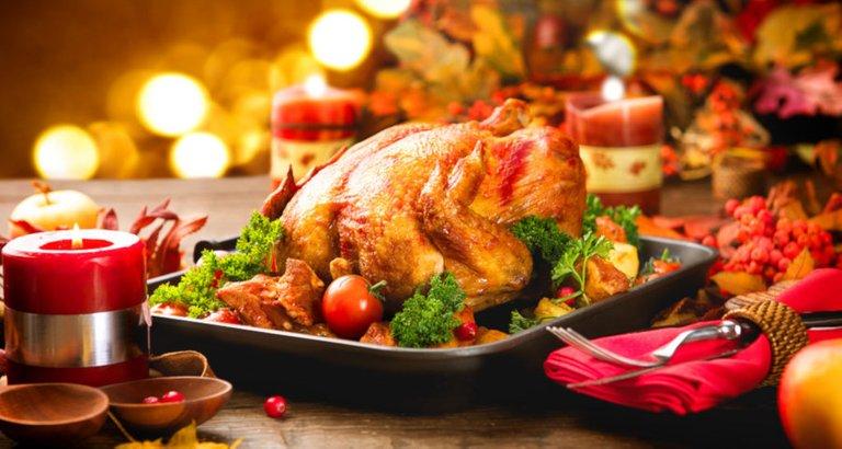 thanksgiving_small2.jpg
