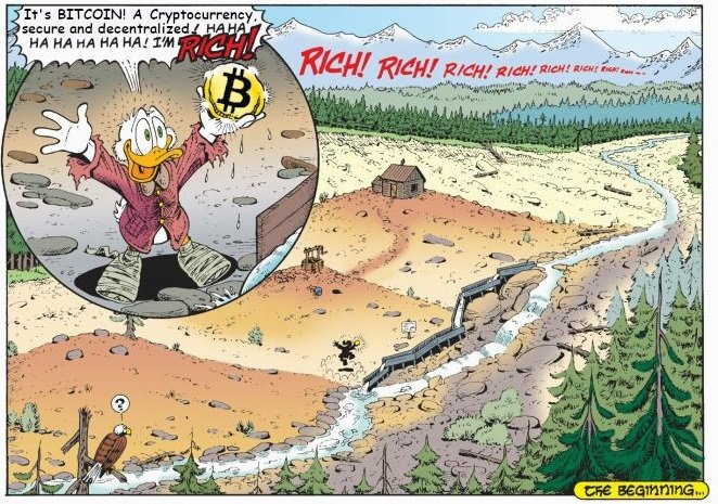 the new scrooge mc duck and the new gold.jpeg