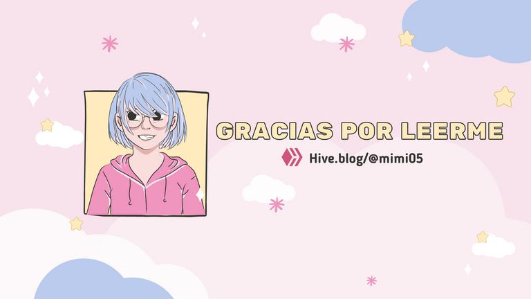 banner_final_de_post_chica_rosa_y_amarillo.png