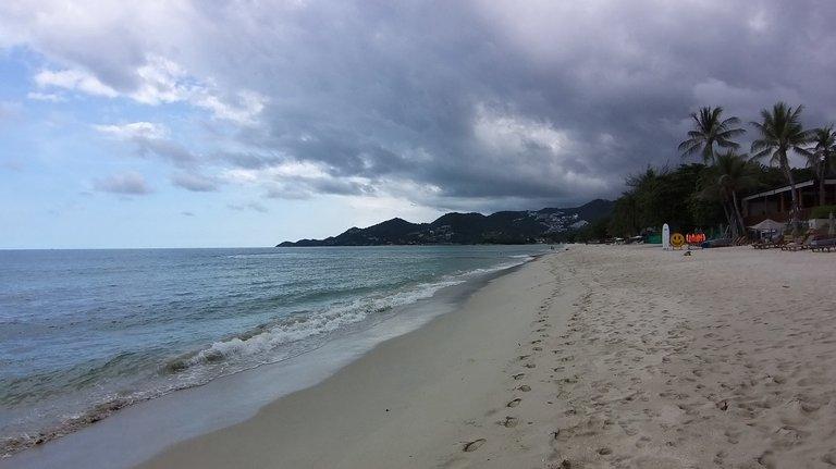 beaches_and_rocks_around_the_wold_2020_257.jpg