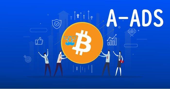 affiliate_marketing_trends_for_2019_banner.jpg