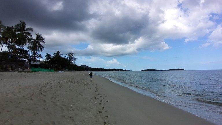 beaches_and_rocks_around_the_wold_2020_258.jpg